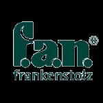 fan frankenstolz Logo