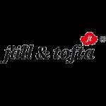 jall & tofta Logo