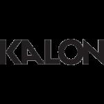 kalon Studios Logo