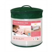 Medisann Kids-Set Duvet und Kissen