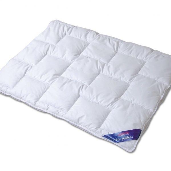 f a n frankenstolz schlaf gut tencel duvet bei panda. Black Bedroom Furniture Sets. Home Design Ideas