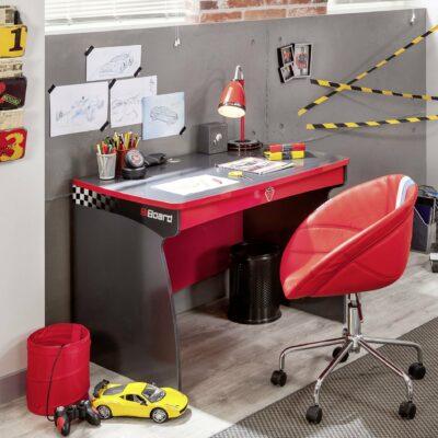 Champion Racer Schreibtisch