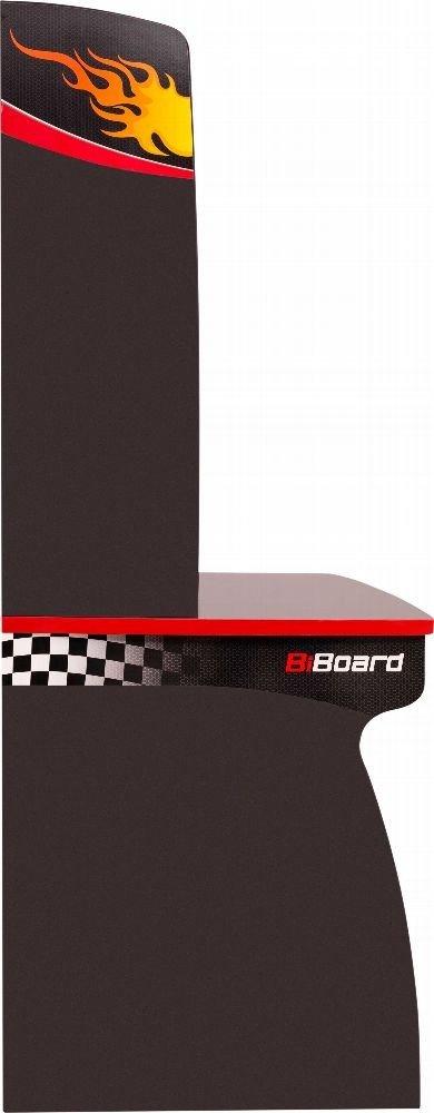 Champion Racer Schreibtischaufsatz