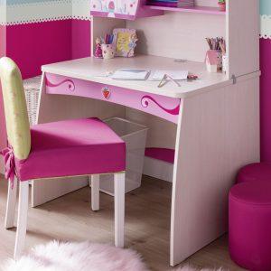 Princess Schreibtisch