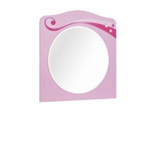 Princess Spiegelaufsatz (für Kommode)