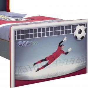 Football S Bett (90x190cm)