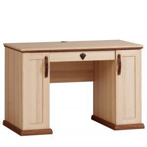 Royal Schreibtisch