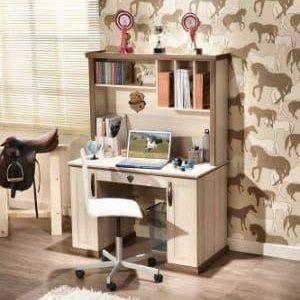 Royal Schreibtisch Aufsatz