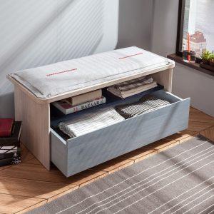 panda kinderm bel das gr sste kinderm belhaus der schweiz. Black Bedroom Furniture Sets. Home Design Ideas