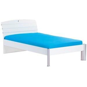 Active XL Bett (120x200cm)