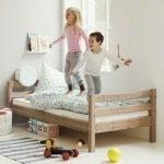 Flexa Classic Einzelbett / Terra