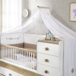 cilek natura baby betthimmel babybett accessoires panda kinderm bel. Black Bedroom Furniture Sets. Home Design Ideas