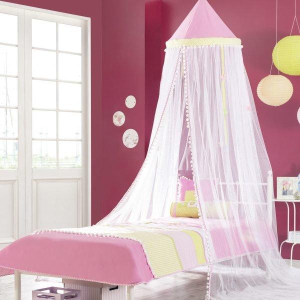 betthimmel hochbett cool neu betthimmel with betthimmel hochbett awesome betthimmel hochbett. Black Bedroom Furniture Sets. Home Design Ideas