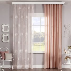 Paradise Vorhang