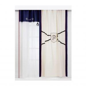 Royal Vorhang