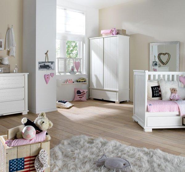 babyzimmer set excellent babyzimmer set tlg sparset pino breit with babyzimmer set amazing. Black Bedroom Furniture Sets. Home Design Ideas