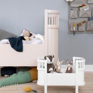 Das Sebra Bett