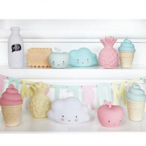 mini Eis