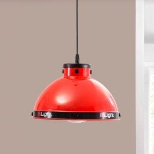 Deckenlampe Biconcept