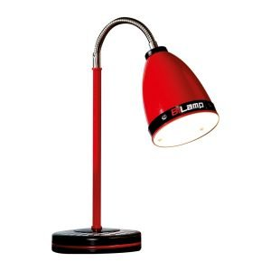 Tischlampe Biconcept