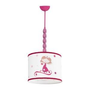 Deckenlampe Lady