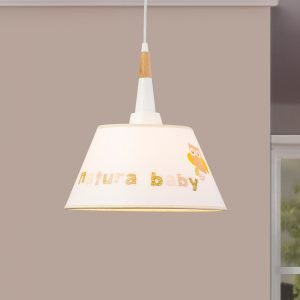 Deckenlampe Natura Baby