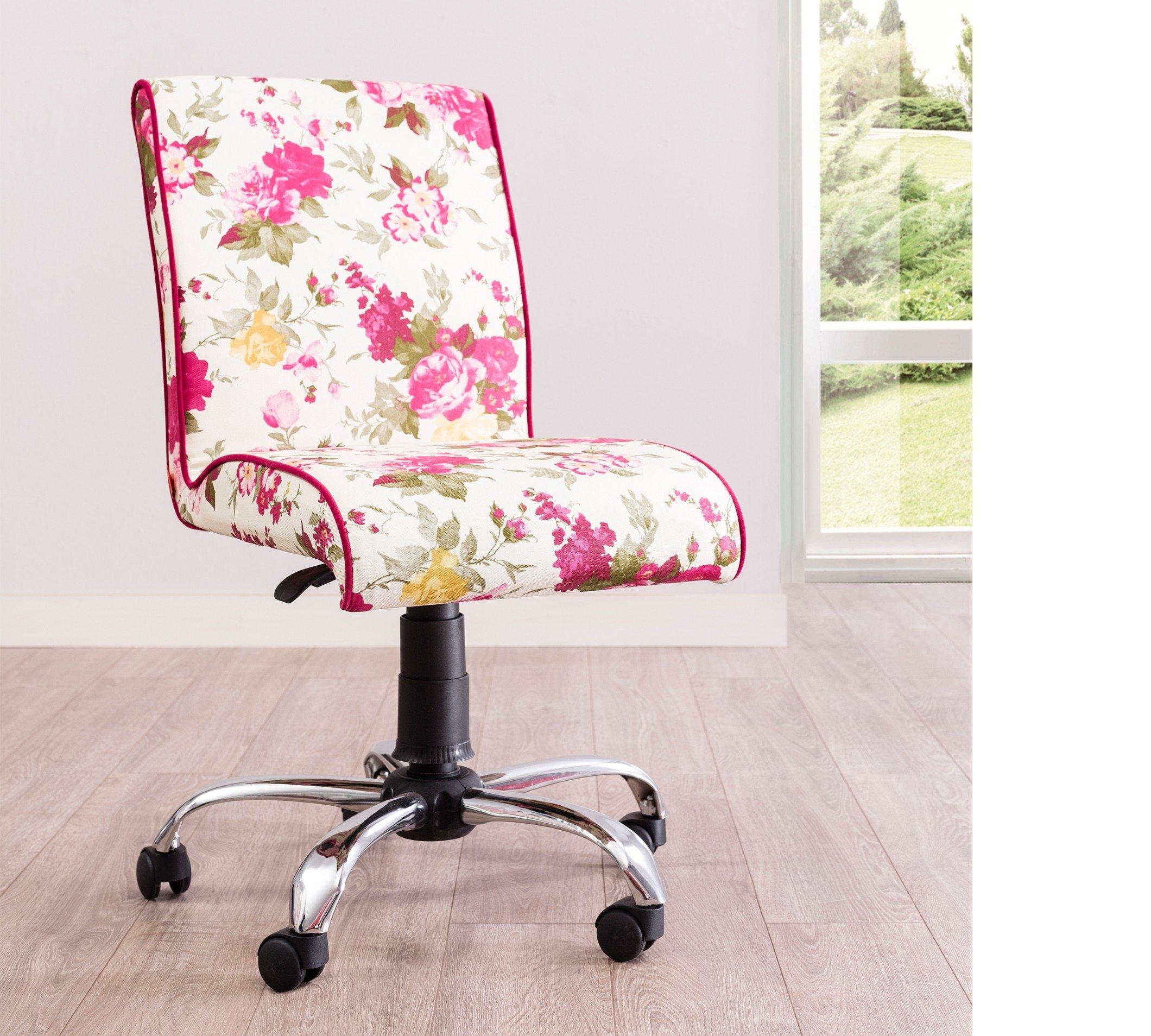 cilek summer soft kinder jugendzimmer stuhl bei panda. Black Bedroom Furniture Sets. Home Design Ideas