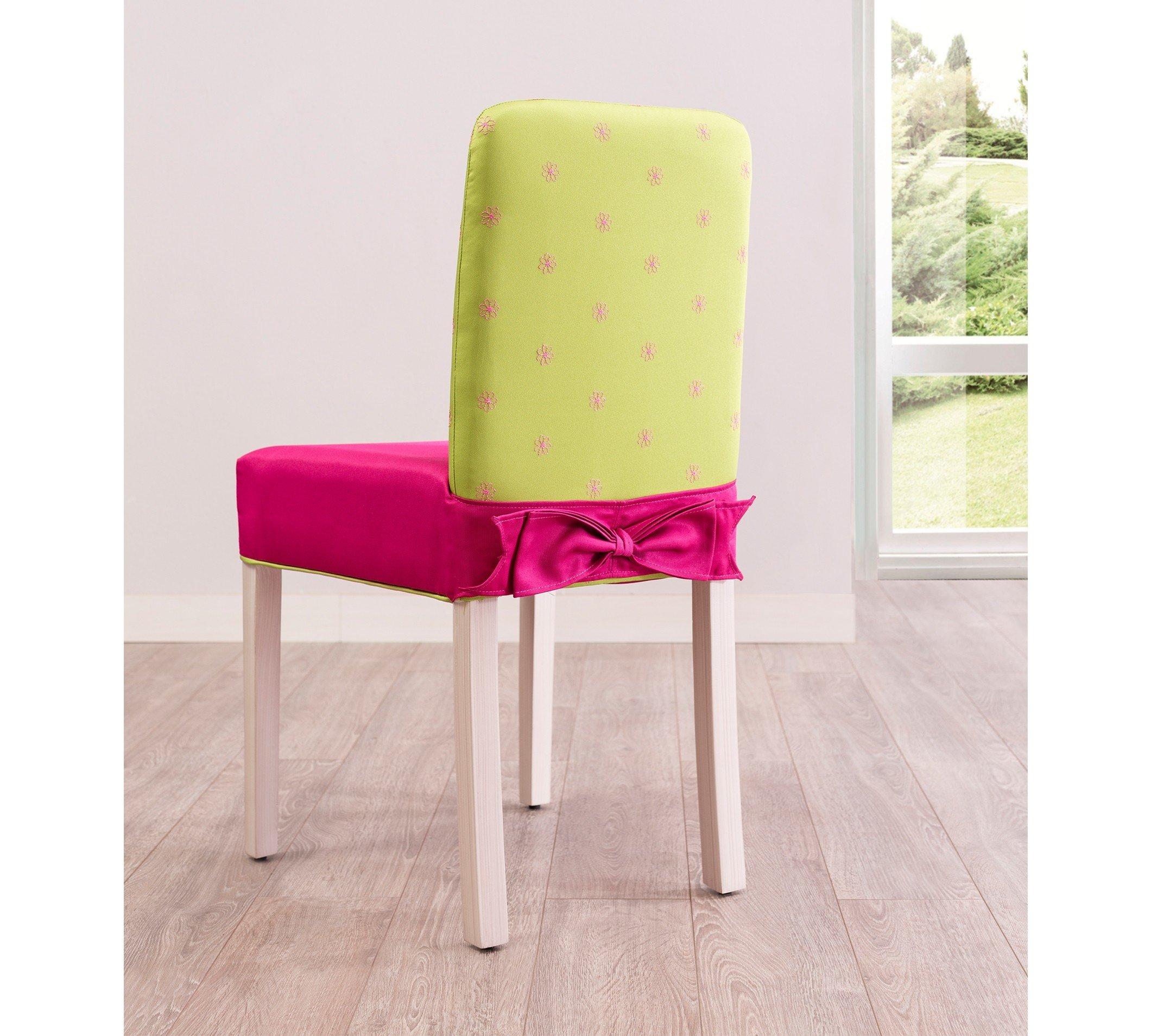 cilek ribbon kinder jugendzimmer stuhl bei panda kinderm bel. Black Bedroom Furniture Sets. Home Design Ideas