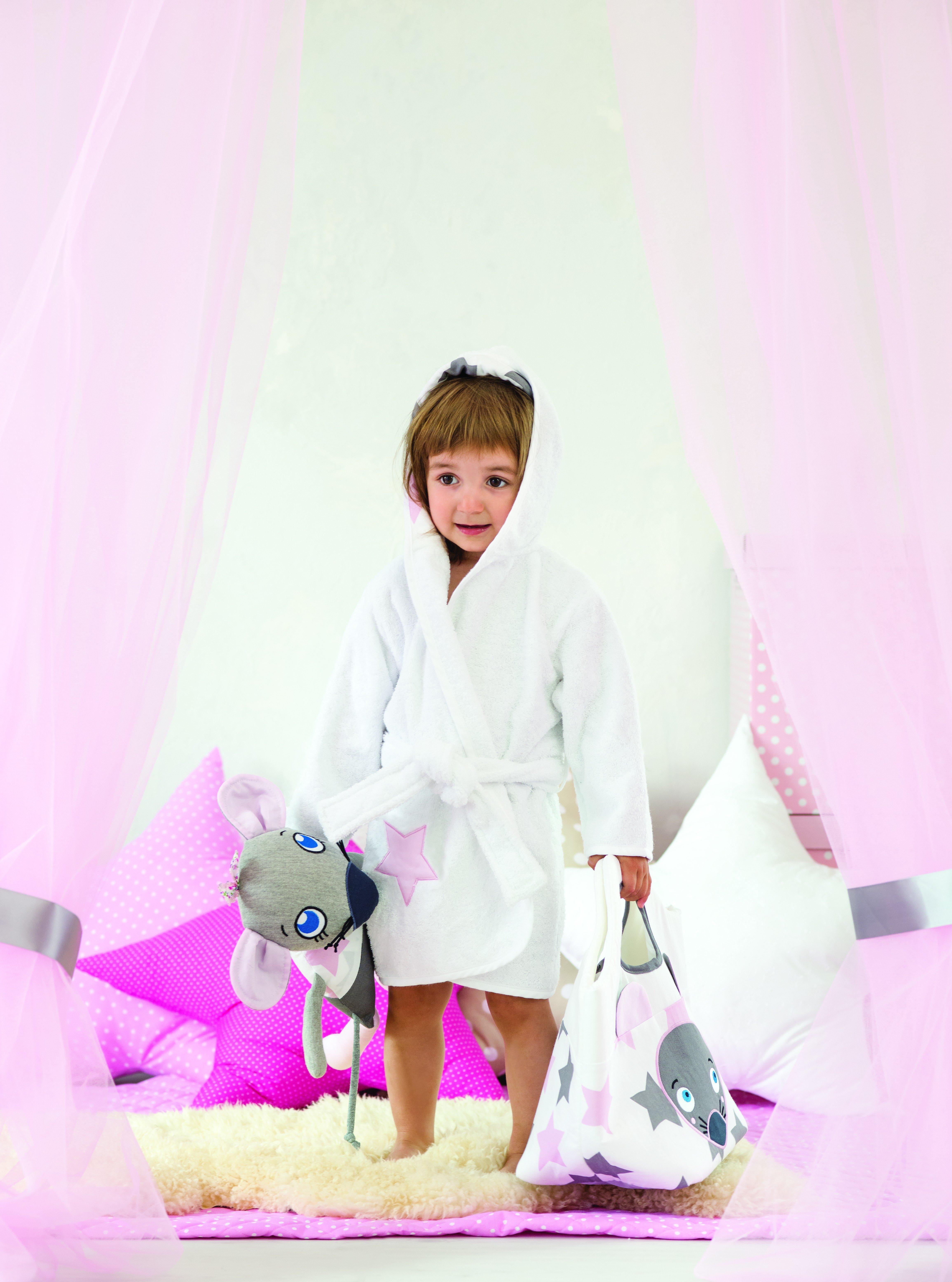 pflege spielzeugtasche maus panda kinderm bel. Black Bedroom Furniture Sets. Home Design Ideas