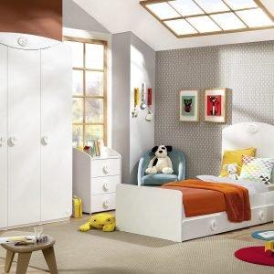 sessel fur babyzimmer liebevoll gestaltete babyzimmer. Black Bedroom Furniture Sets. Home Design Ideas