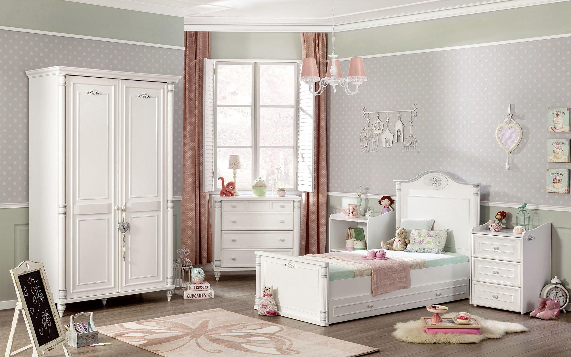wie ein babyzimmer in ein paradies verwandelt wird jetzt online lesen. Black Bedroom Furniture Sets. Home Design Ideas