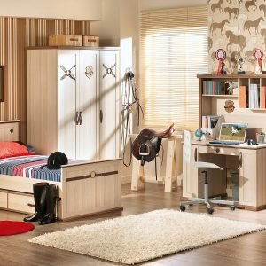 Cilek Royal Zimmer-Set