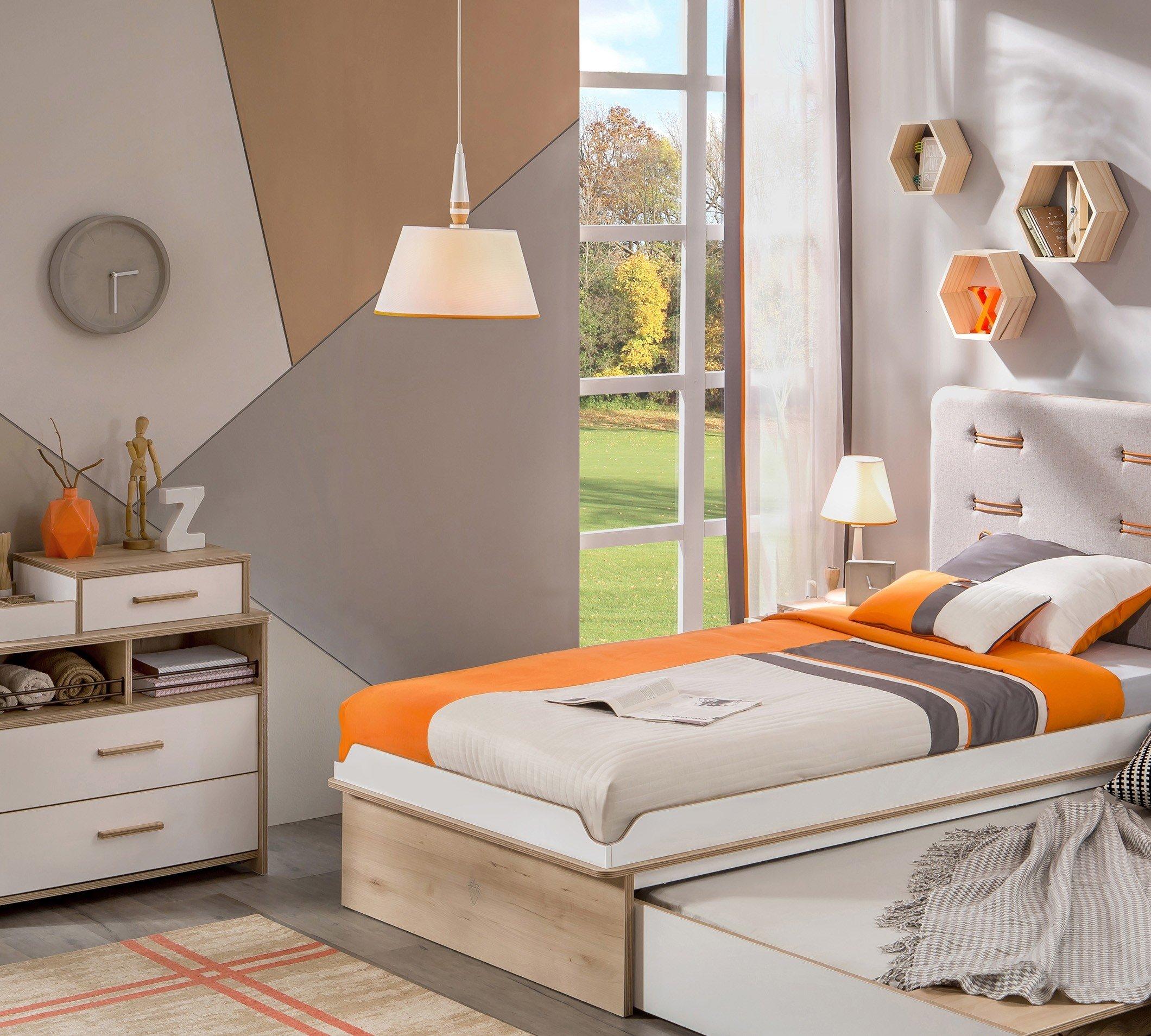 cilek dynamic deckenlampe bei panda kinderm bel. Black Bedroom Furniture Sets. Home Design Ideas