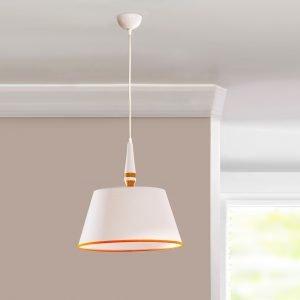 Cilek Deckenlampe Dynamic