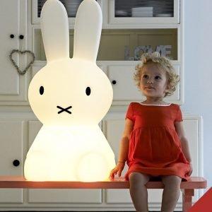 Mr Maria Miffy Lampe (XL)