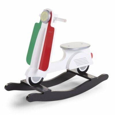 Childhome Schaukelroller Italien