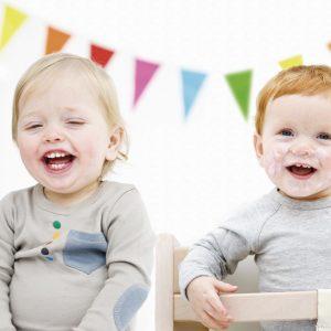 Milestone Baby Erinnerungskarten 4