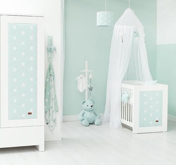 Babyzimmer mintgrun babyzimmer gardinen gardinen rasch gebraucht kaufen seelze nautical mobile - Mintgrun zimmer ...