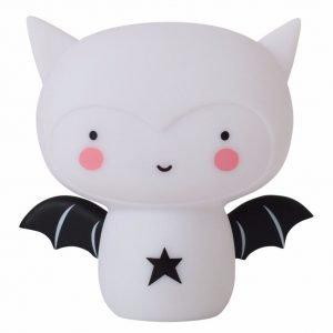 Dekolampe Bat 4