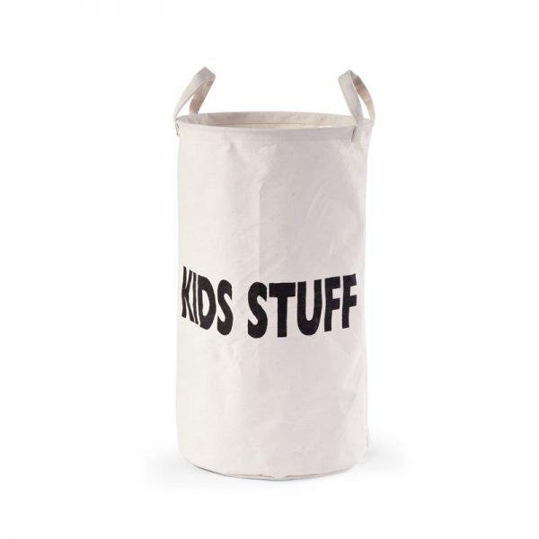 Korb Kids Stuff