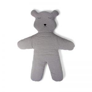 Teddybär Spielmatte