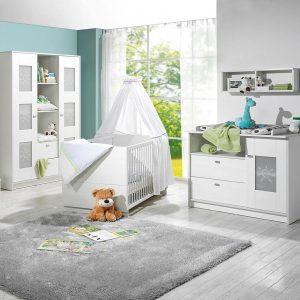 Sol Babyzimmer