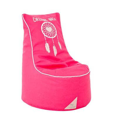 Mini Sitzsack