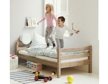 flexa bett erfreut kinder und erleichtert eltern panda. Black Bedroom Furniture Sets. Home Design Ideas