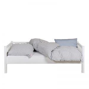 Couchbett 6