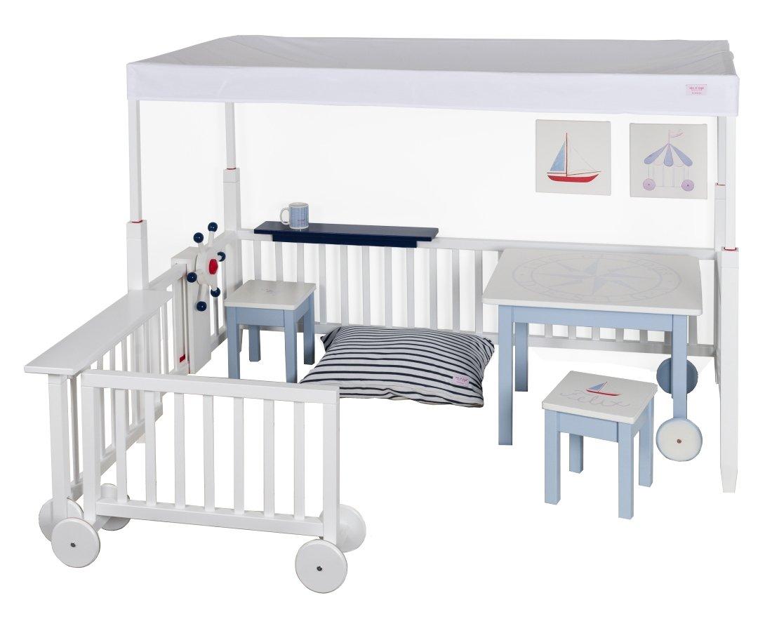 wundersch nes spielh uschen f r jungen ab 2 jahren. Black Bedroom Furniture Sets. Home Design Ideas