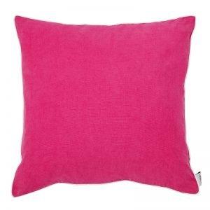 Kissen Ibiza Bloom Pink