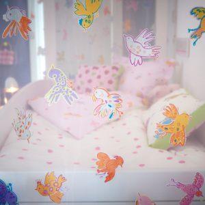 Himmel Freebird 5