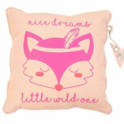 Kissen Nice Dreams