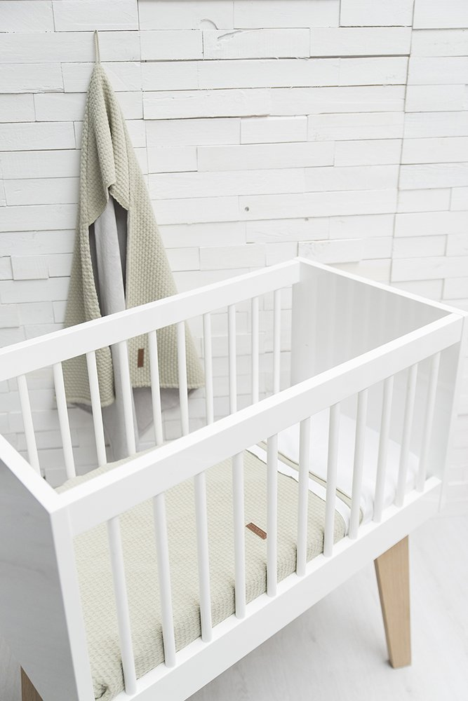 babydecke cloud in div farben von baby 39 s only bei panda kinderm bel. Black Bedroom Furniture Sets. Home Design Ideas